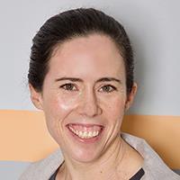 profile-pic Melissa